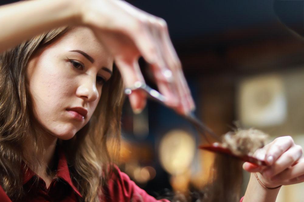szkolenia barberskie