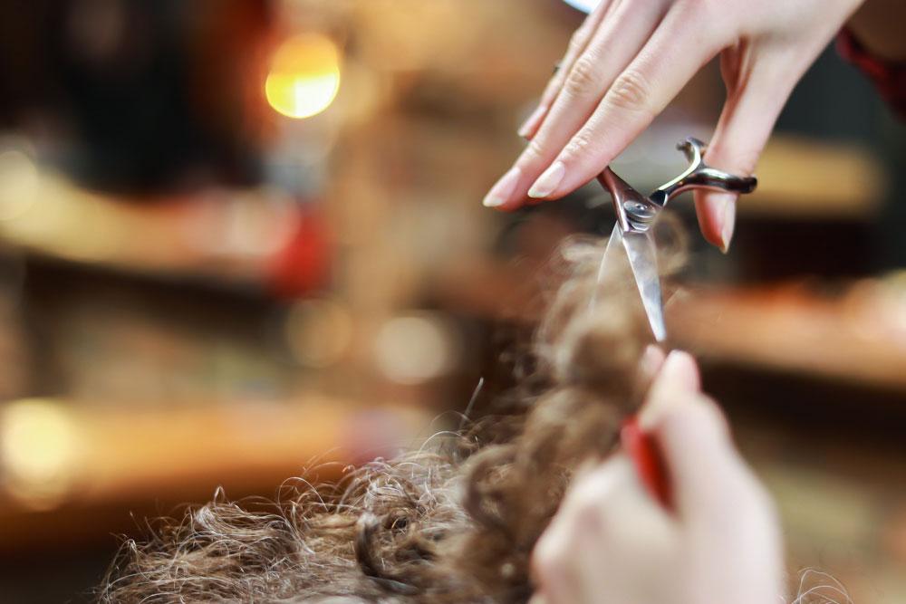 nauka fryzjerstwa wLublinie